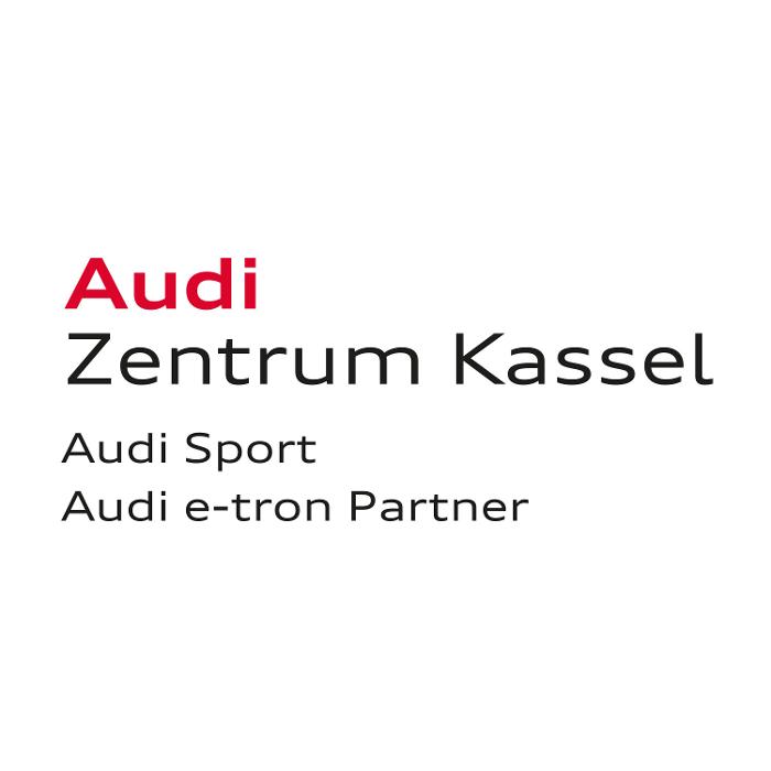 Bild zu Audi Zentrum Kassel in Kassel