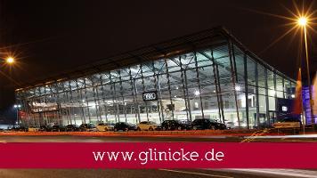 Audi Zentrum Kassel