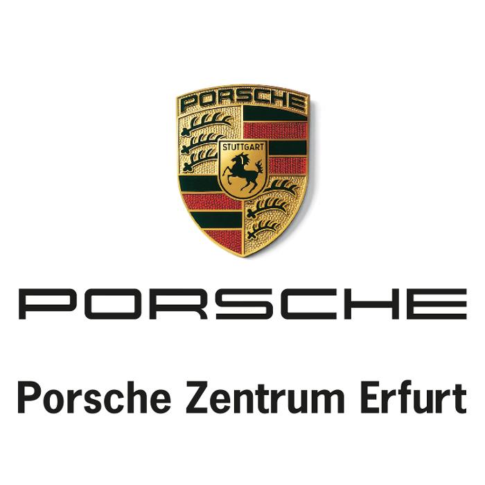 Bild zu Porsche Zentrum Erfurt in Erfurt