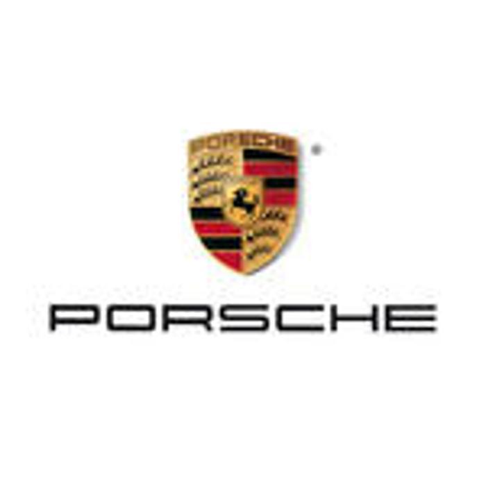 Logo von Porsche Zentrum Erfurt