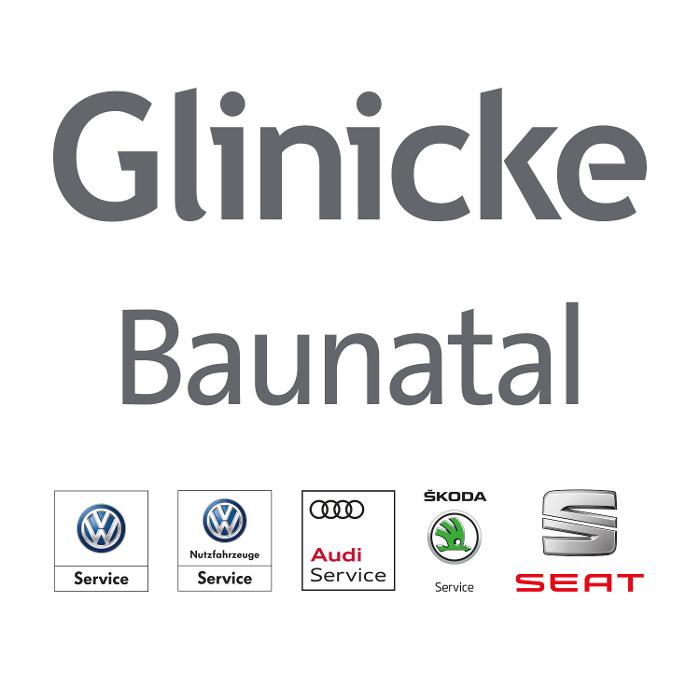 Bild zu Glinicke Automobile Baunatal GmbH & Co. KG in Baunatal
