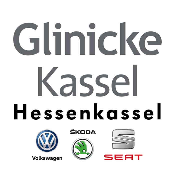 Bild zu Autohaus Hessenkassel in Kassel