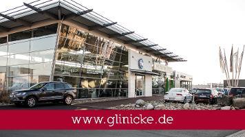 Autohaus Hessenkassel