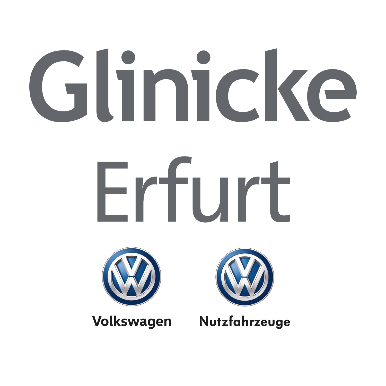Volkswagen Erfurt Glinicke
