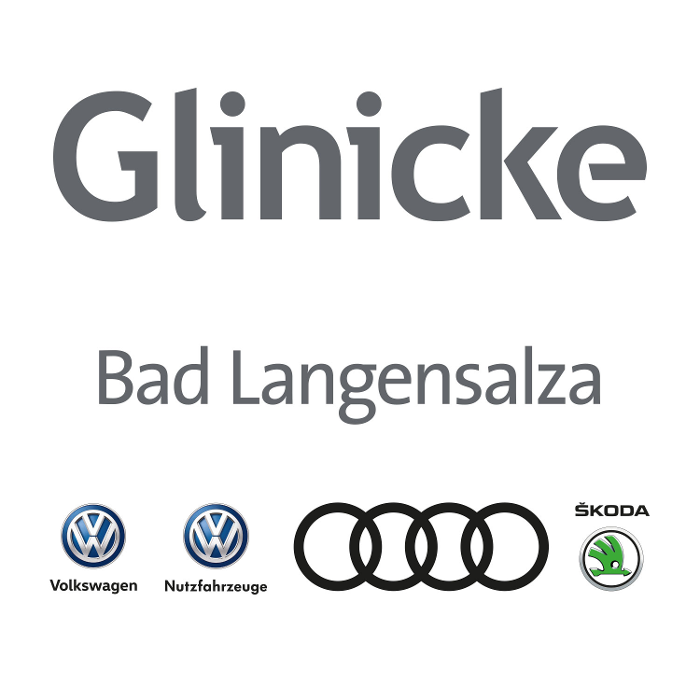 Bild zu Glinicke Bad Langensalza in Bad Langensalza