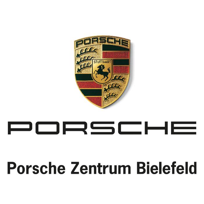 Bild zu Porsche Zentrum Bielefeld in Bielefeld