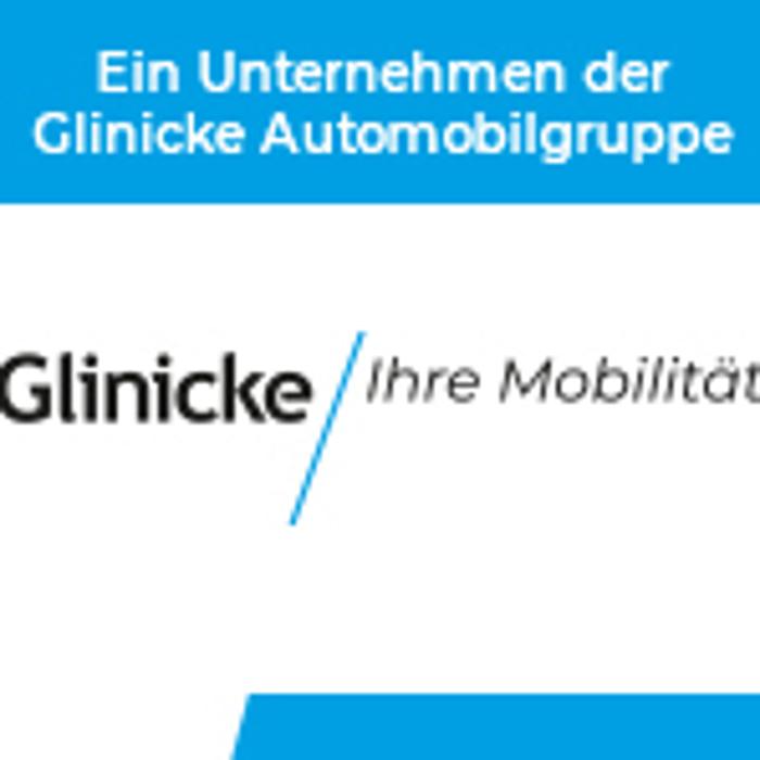 Bild zu Autohaus Glinicke Minden in Minden in Westfalen