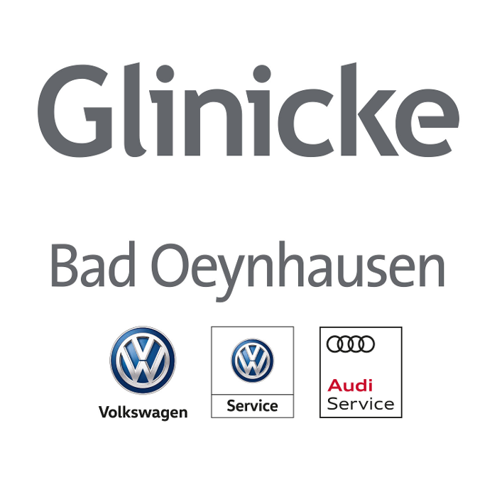 Bild zu Glinicke Volkswagen Service & Audi Service Bad Oeynhausen in Bad Oeynhausen