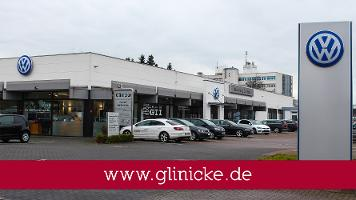 Glinicke Bad Oeynhausen