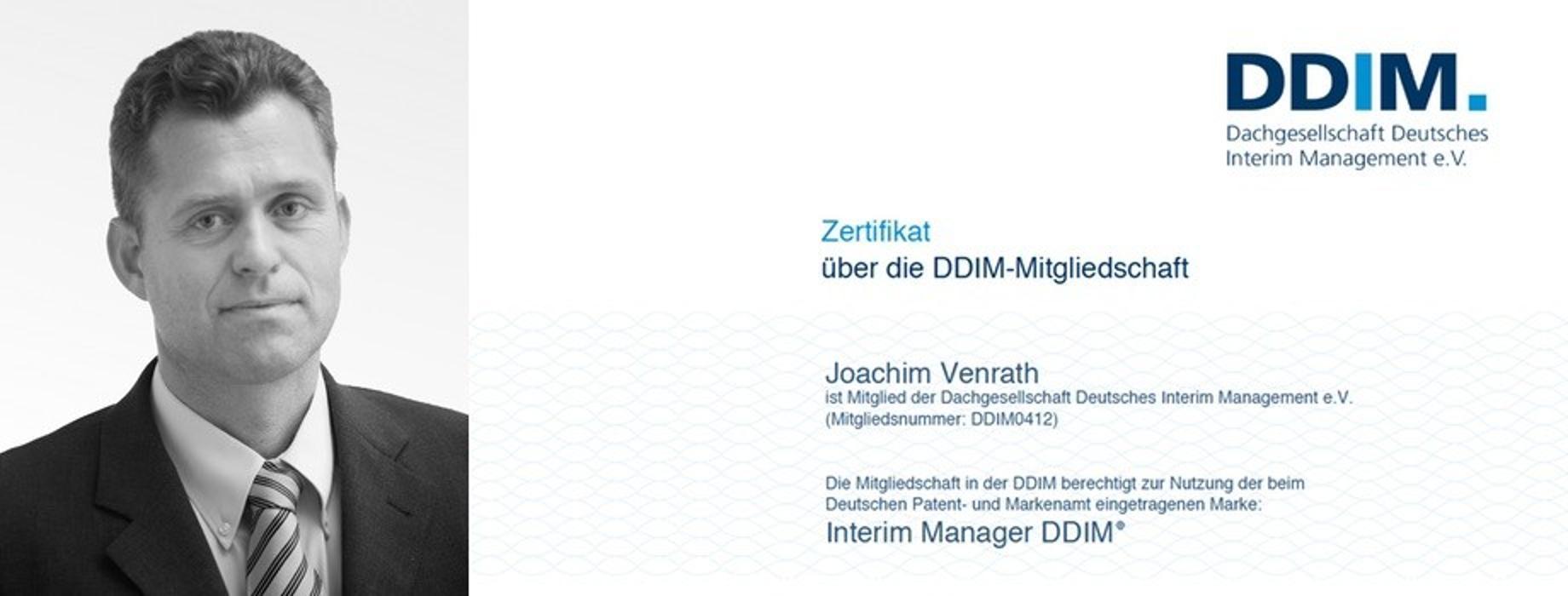 abclocal.alt.text.photo.1 AvioniQ Engineering GmbH abclocal.alt.text.photo.2 Berlin