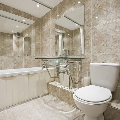 Splashrooms various development scunthorpe united for Bathroom design grimsby