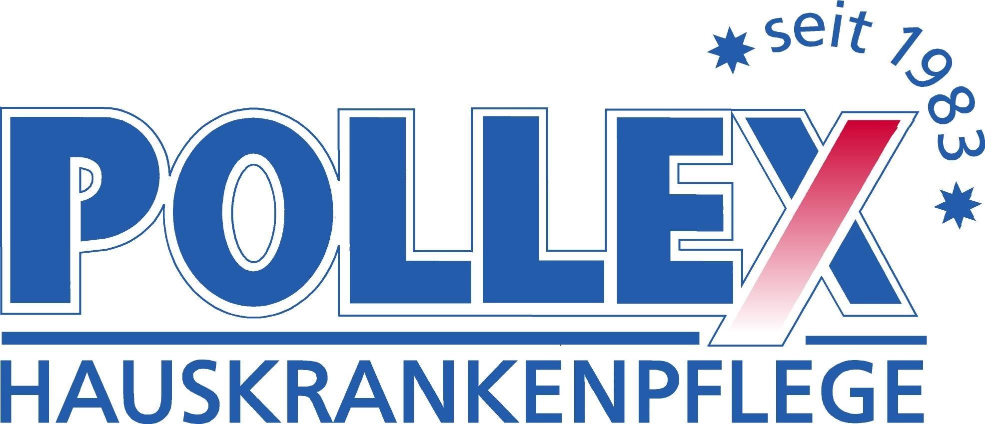 Pflegestation Pollex GmbH