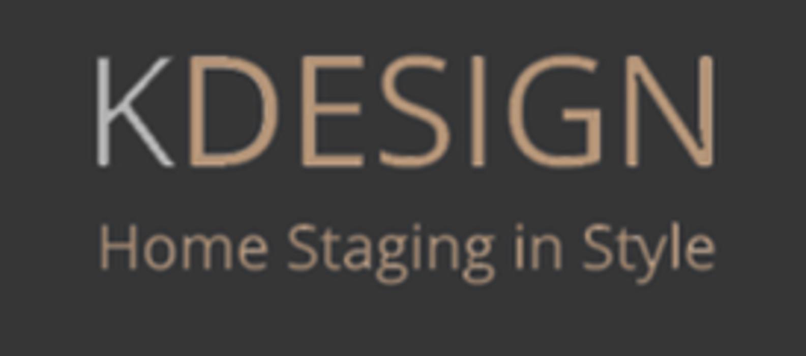 Kdesign - Fort Lauderdale, FL