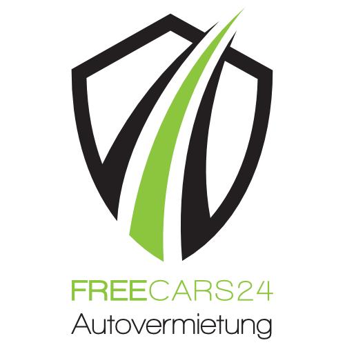 FreeCars24 Autovermietung