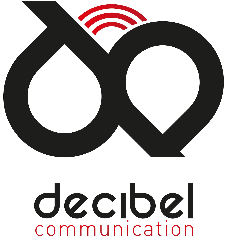 Decibel Communication