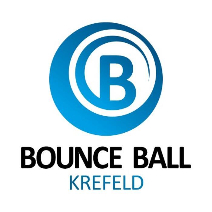 Bild zu Bounce Ball Krefeld in Krefeld