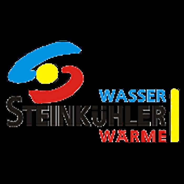 Badplanung Jung Fliesen Bäder: Sanitärfachhandel Leverkusen