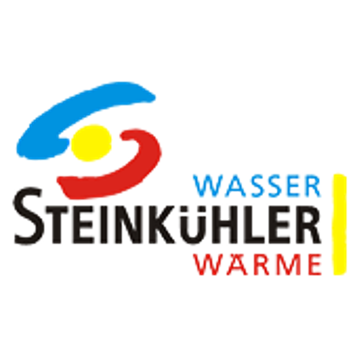 Bild zu Steinkühler Wasser + Wärme e.K. in Leverkusen