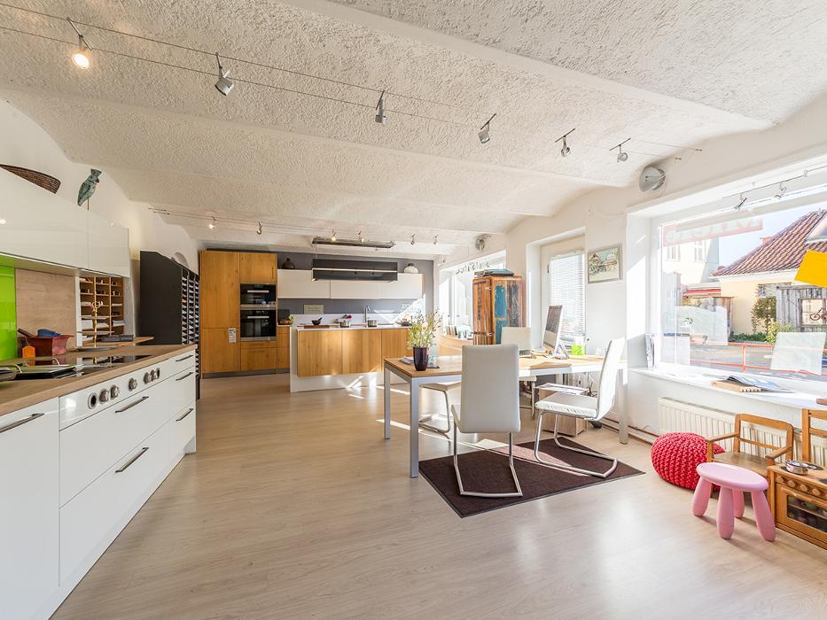 Ammersee Küchenstudio Traumküchen In Dießen