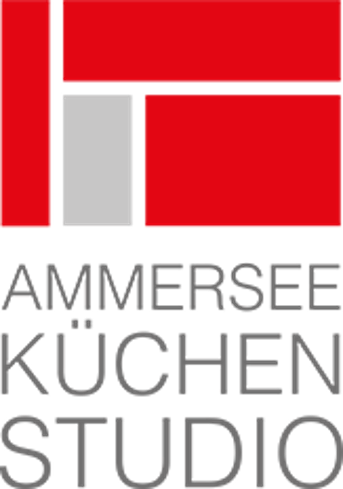 Logo von Ammersee Küchenstudio
