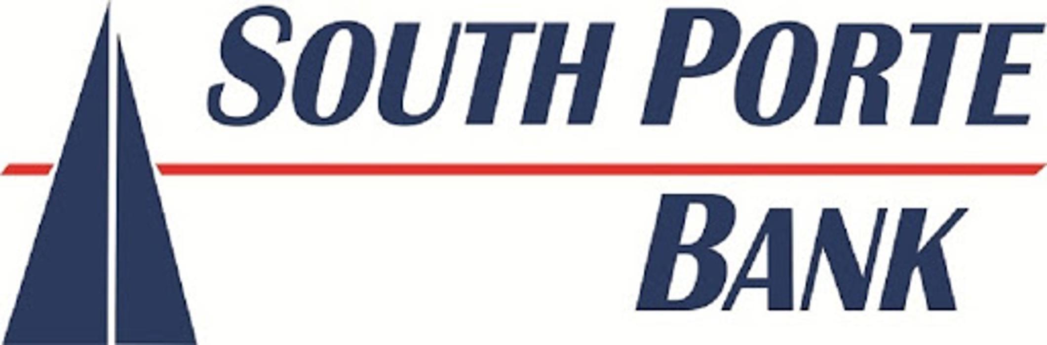 South Porte Bank - Marion, IL