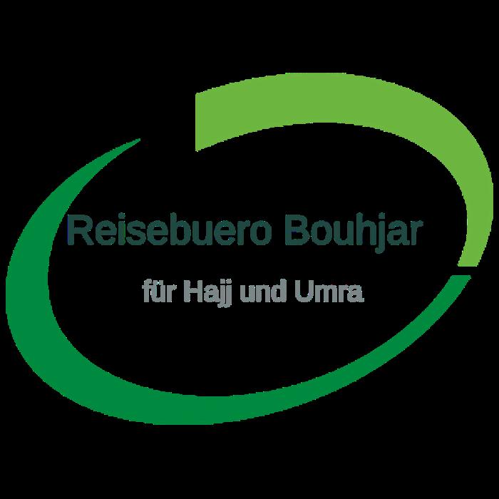 Reisebüro Bouhjar GmbH für Hajj und Umra Reisen in Dortmund
