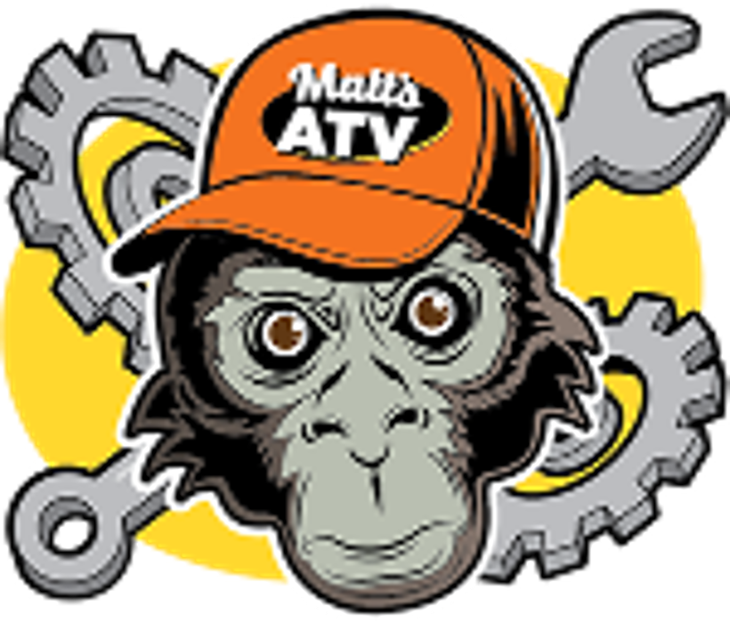 Matt's ATV & Offroad - Tulsa, OK
