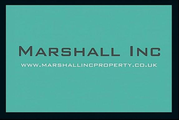 Marshall Inc Property