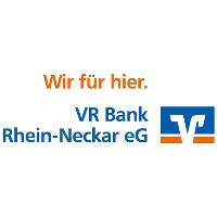 Immobiliengesellschaft mbH der VR Bank Rhein-Neckar eG