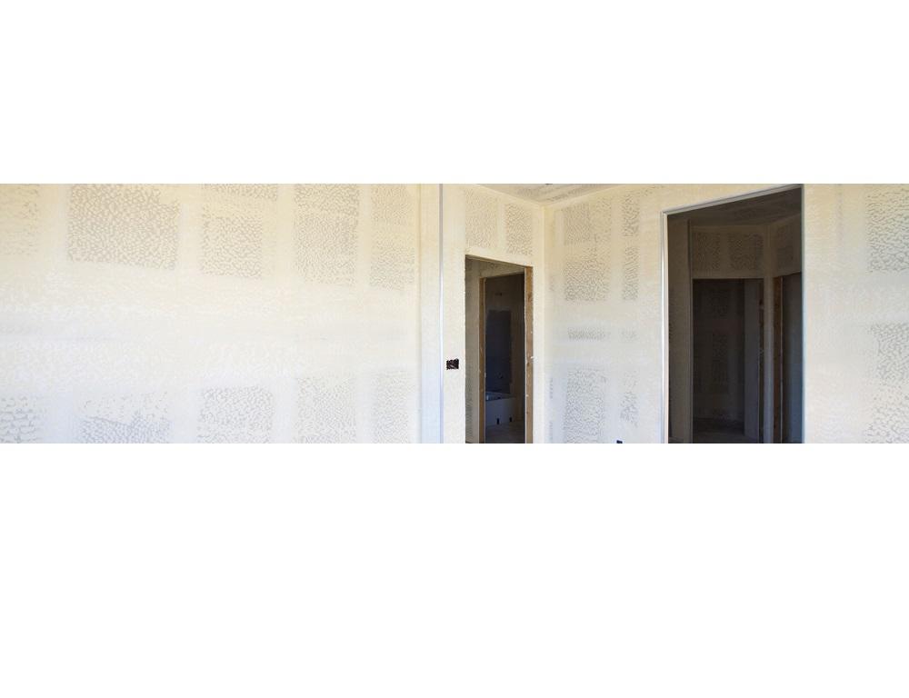 altbausanierung24 gmbh herstellung von fliesen und steinplatten stuttgart deutschland tel. Black Bedroom Furniture Sets. Home Design Ideas