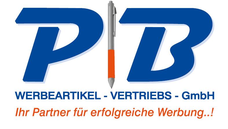 PB-Werbeartikel-Vertriebs-GmbH