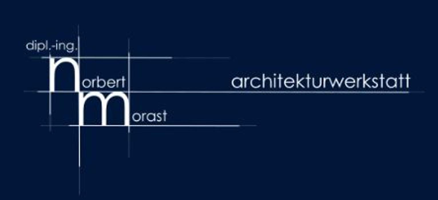Bild zu Architekturwerkstatt Morast in Dossenheim