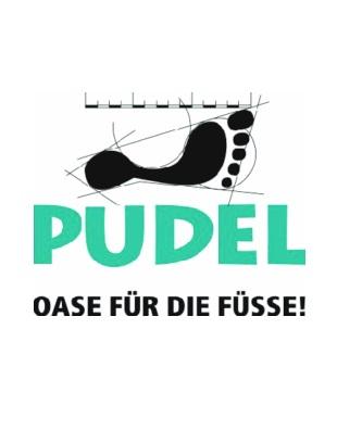 Pudel Orthopädie - Schuhtechnik GmbH
