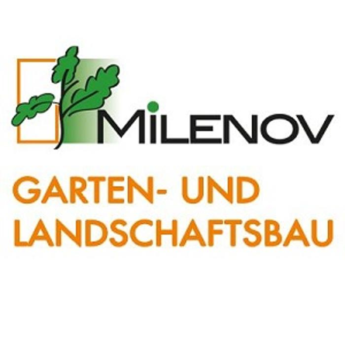 milenov garten landschaftsbau filderstadt. Black Bedroom Furniture Sets. Home Design Ideas