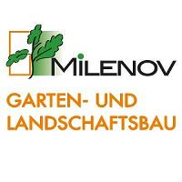 Milenov Garten & Landschaftsbau