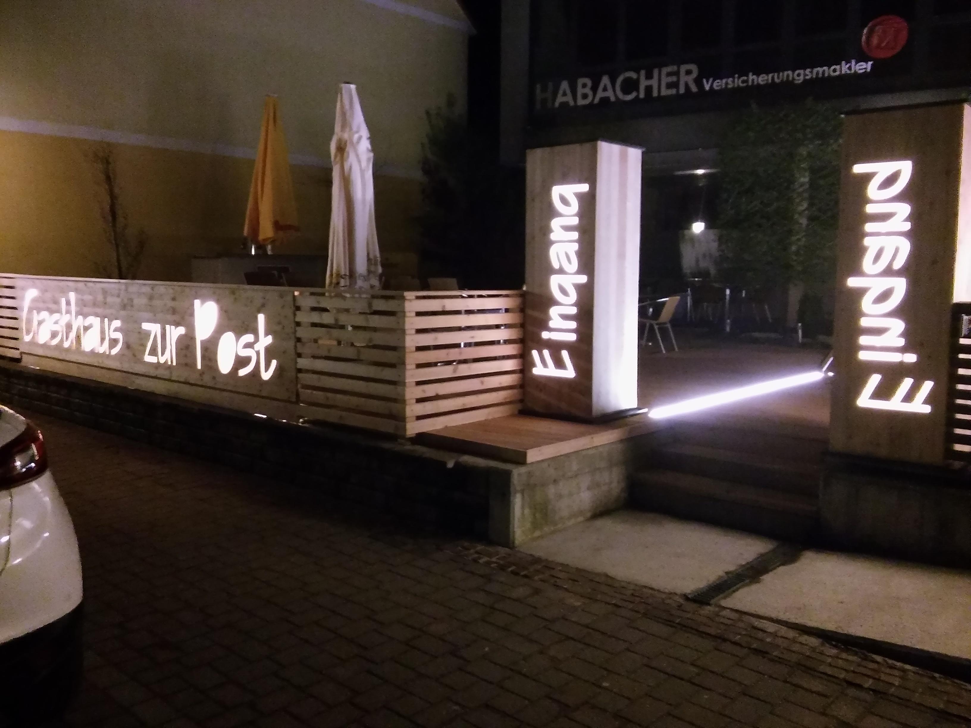 Bartl GmbH & Co KG