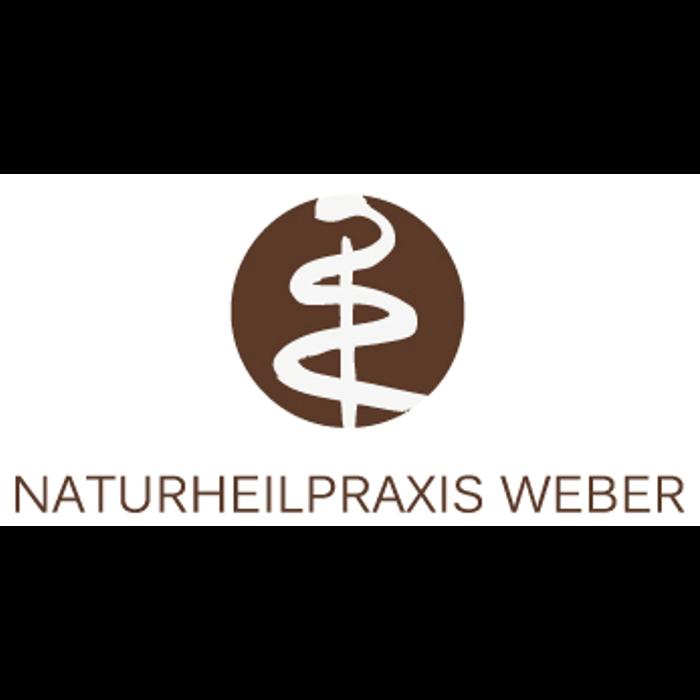 Naturheilpraxis Weber