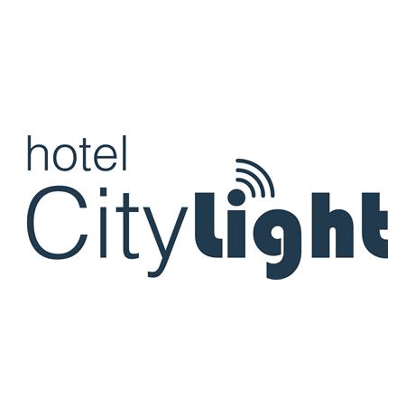 Citylight Hotel Berlin