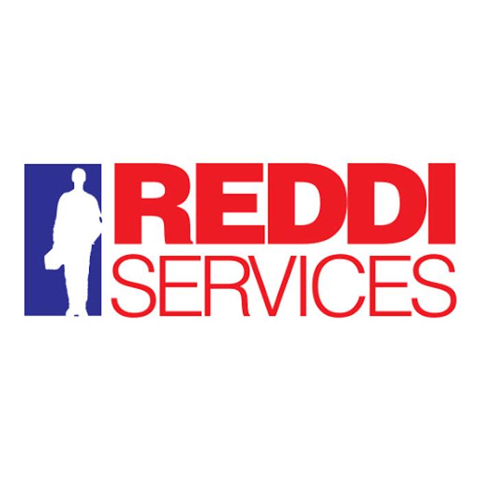 Reddi Services - Shawnee, KS