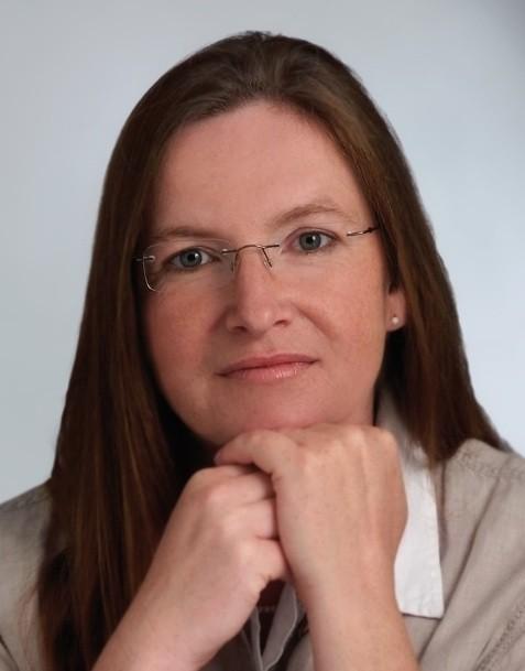 MitoMedical Center Christina Stark-Steffens Heilpraktikerin