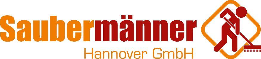 Saubermänner Hannover GmbH