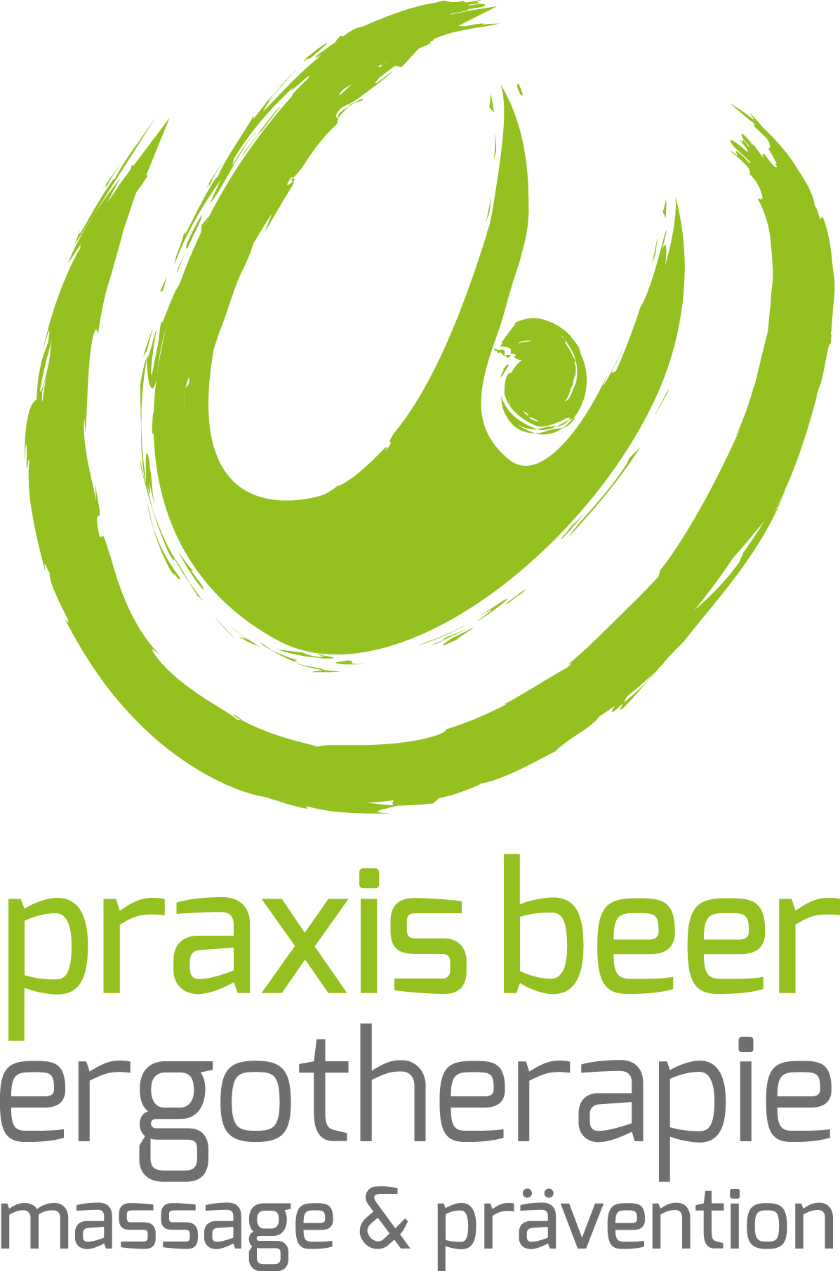 Praxis Beer - Ergotherapie, Massage & Prävention