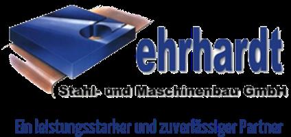 ehrhardt online dating Kent ehrhardt news, gossip, photos of kent ehrhardt, biography, kent ehrhardt girlfriend list 2016 relationship history kent ehrhardt relationship list.