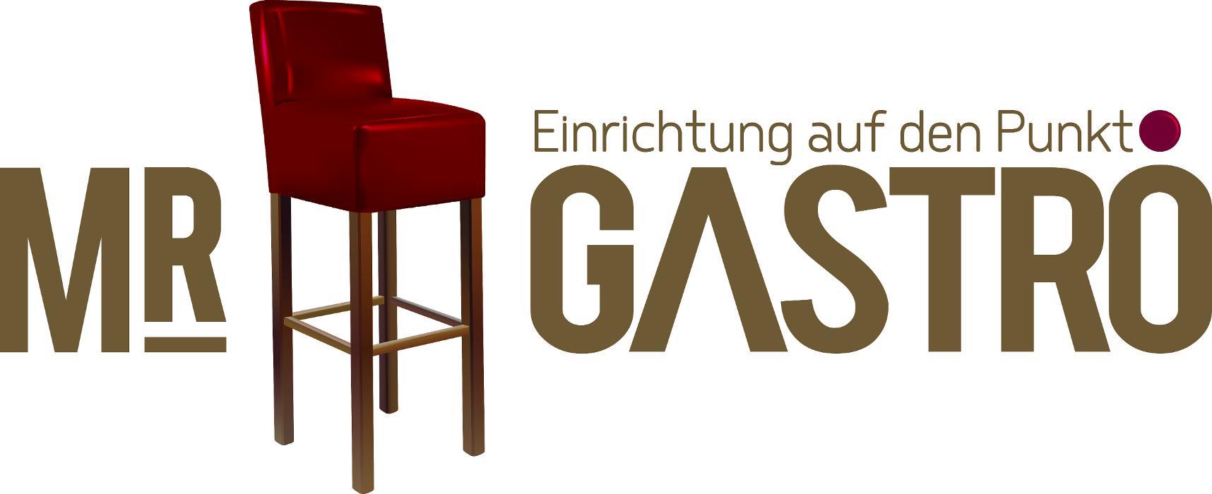 Bild zu Mr. Gastro - Einrichtung auf den Punkt in Cloppenburg