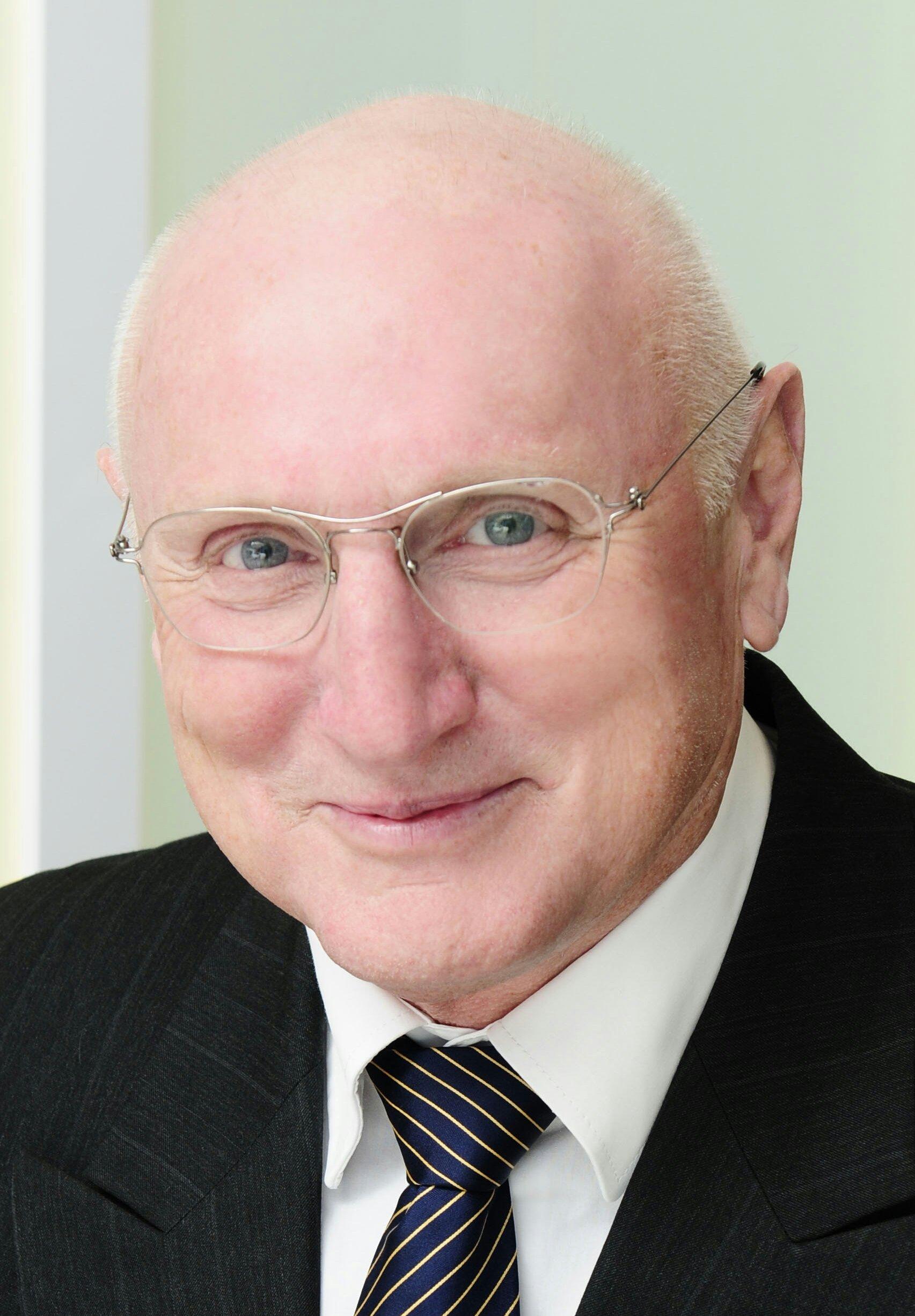Rechtsanwalt Roman Noack Fachanwalt für Familienrecht und Erbrecht
