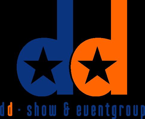 dd show & eventgroup