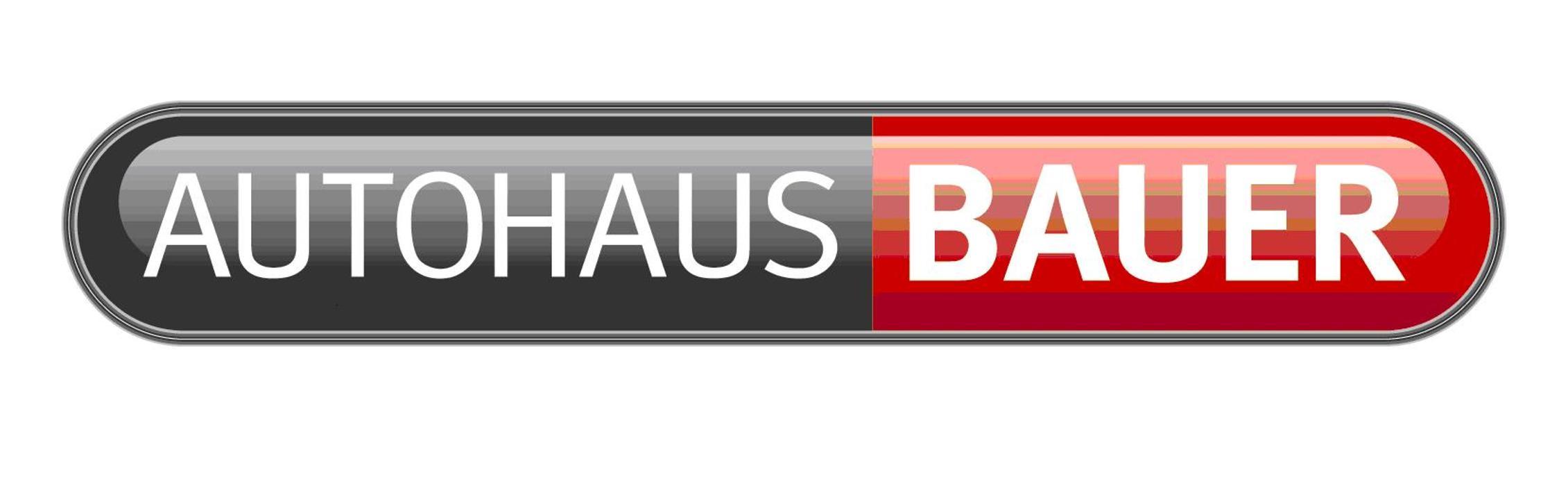 Bild zu Autohaus Bauer e.K. in Pfaffenhofen an der Ilm