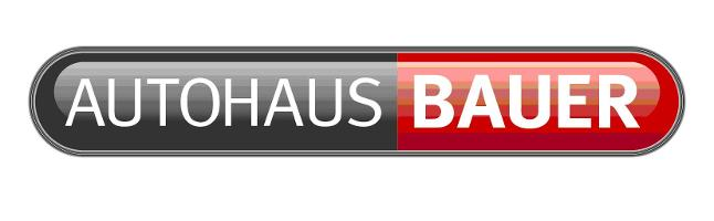 Autohaus Bauer e.K.
