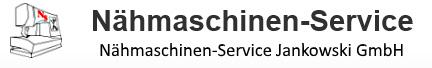 Nähmaschinen-Service Jankowski GmbH