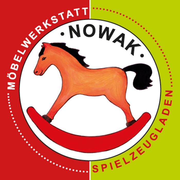 Bild zu Spielzeugladen Nowak in Rödermark